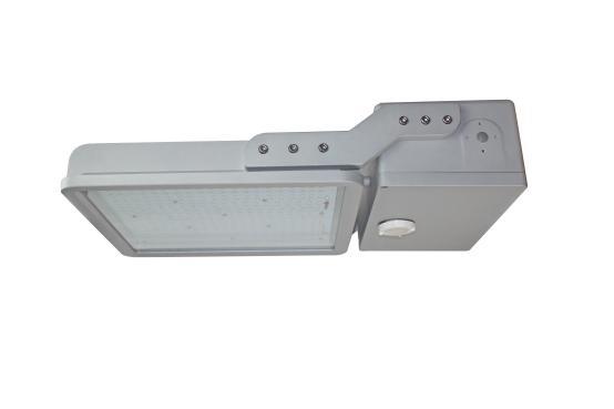 Flood Light - S LITE CO , LTD