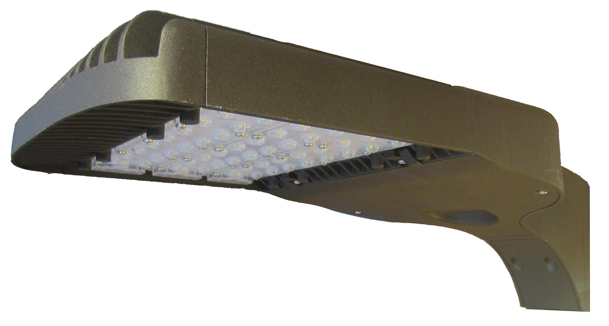 FL205HED-HV-1002