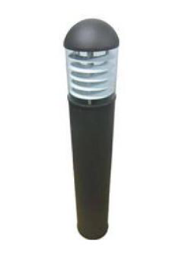 GL203AE-Louvered Reflector