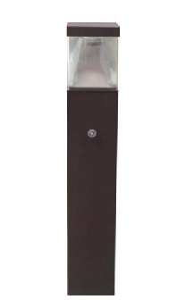 GL206AE-Cone Reflector