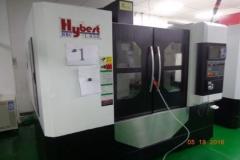 CNC Machine for Prototypes1